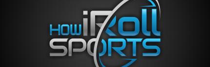 HowiRoll Sports 1